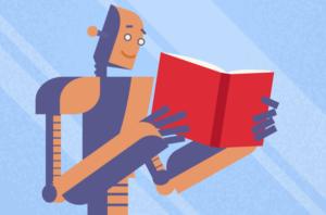 Découvrez ce qu'est le Machine learning
