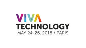 Claravista revient sur les points clés de Vivatech, salon de l'innovation technologique, qui s'est tenu à Paris du 24 au 26 mai 2018.