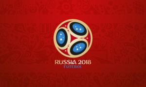 Les algorithmes permettent des d'établir des prédictions pour le déroulé de la coupe du monde.